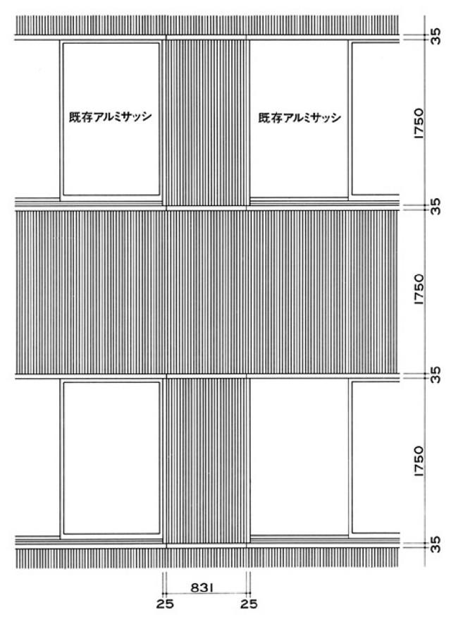 徳島地方合同庁舎